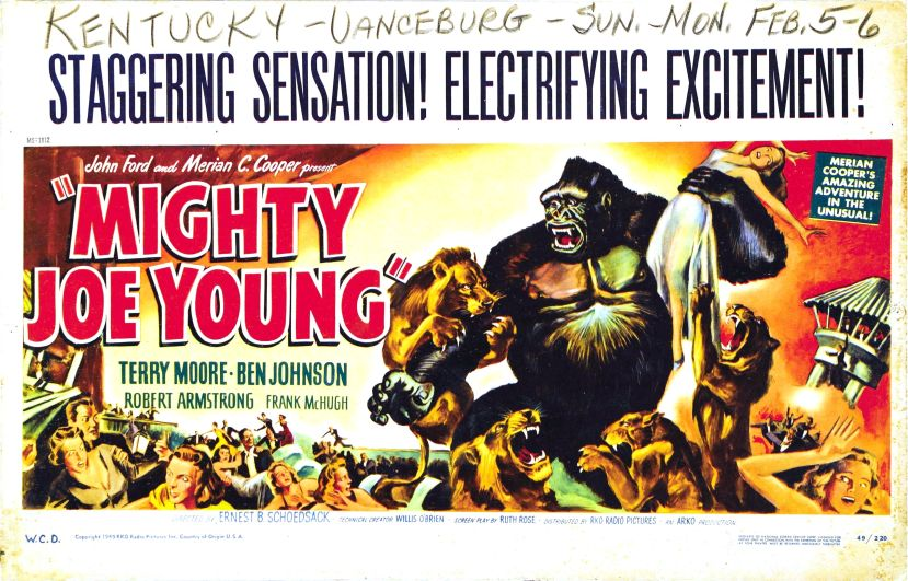 mighty-joe-young-07