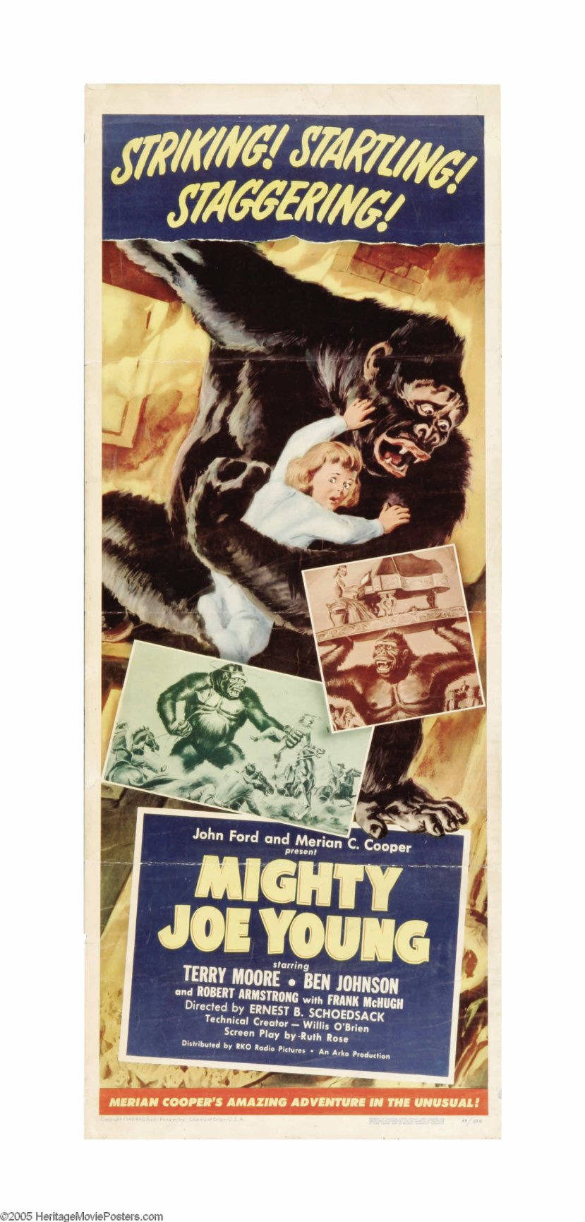 mighty-joe-young-10