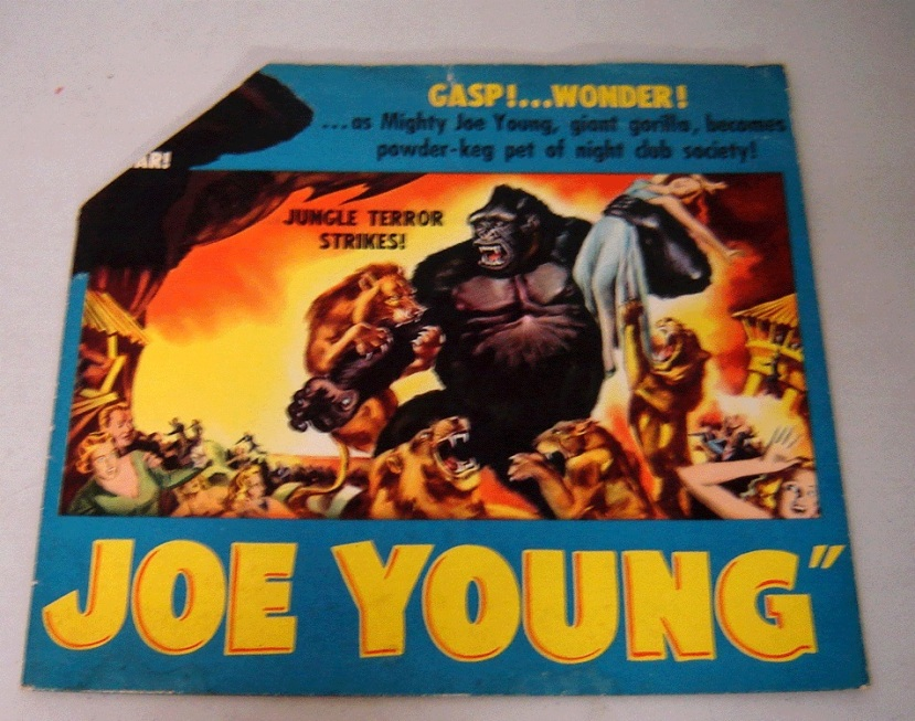 mighty-joe-young-100