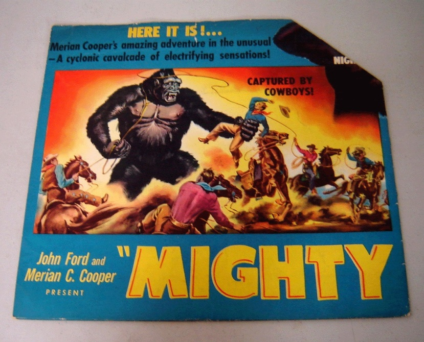 mighty-joe-young-101