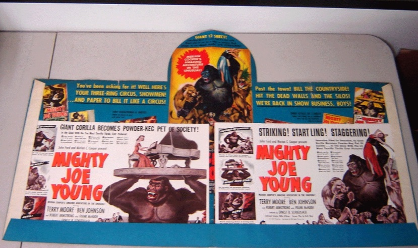 mighty-joe-young-102