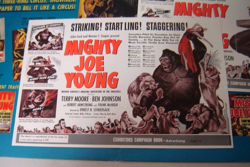 mighty-joe-young-103
