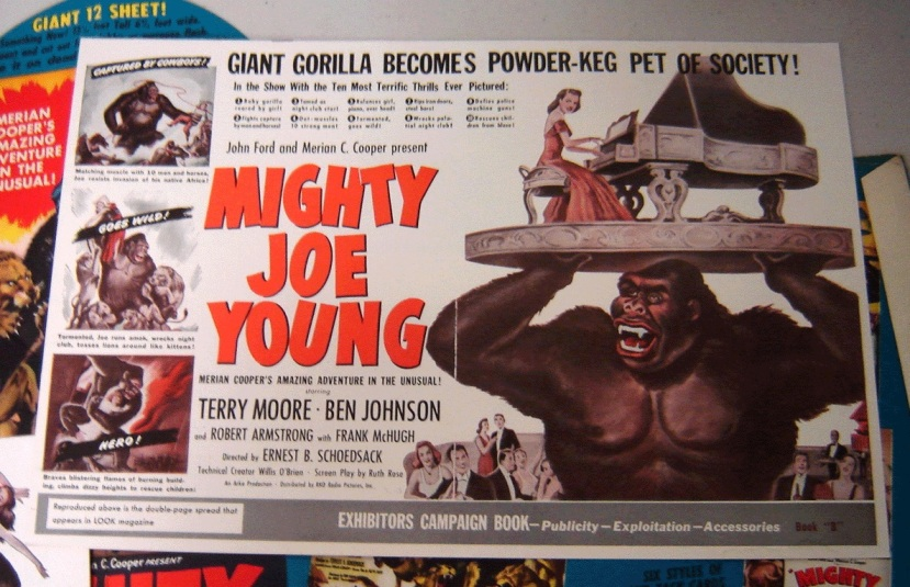 mighty-joe-young-106