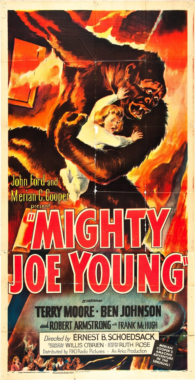 mighty-joe-young-11