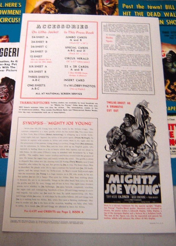 mighty-joe-young-111