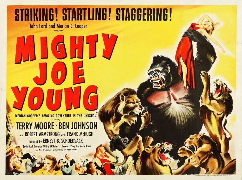 mighty-joe-young-12