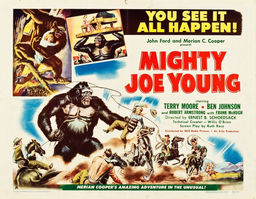 mighty-joe-young-13