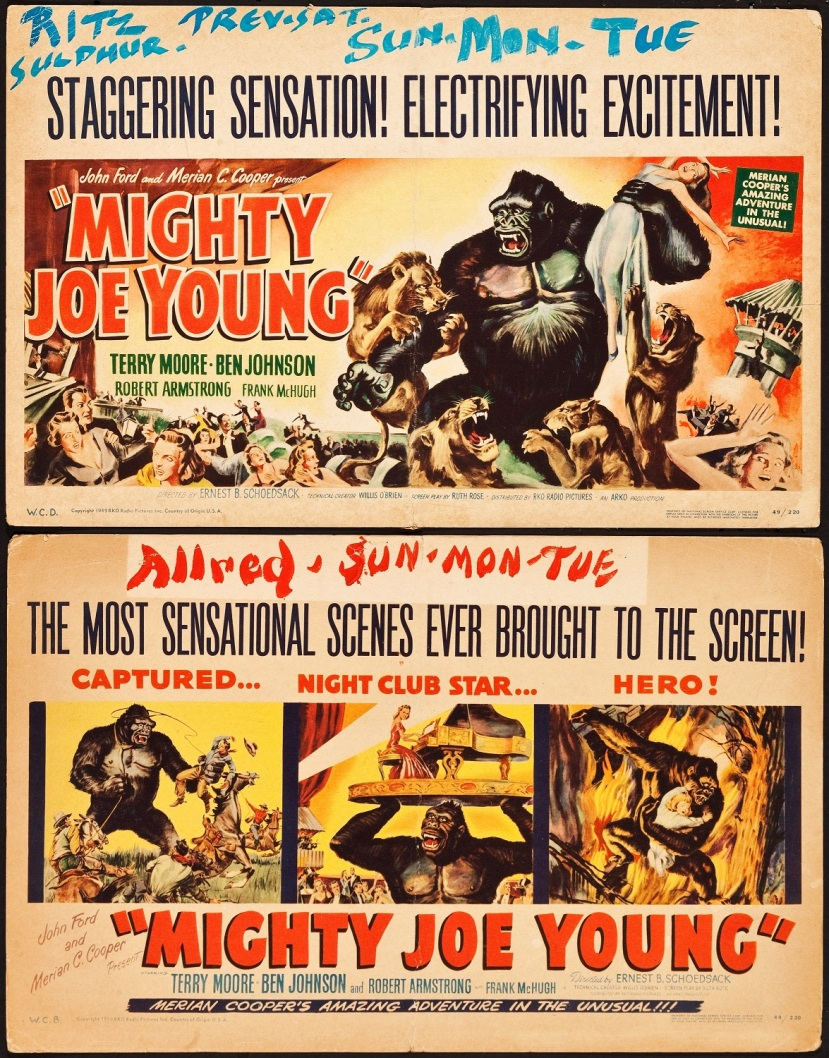 mighty-joe-young-14