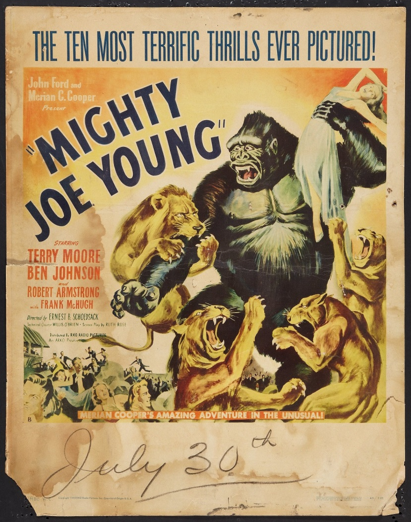 mighty-joe-young-15