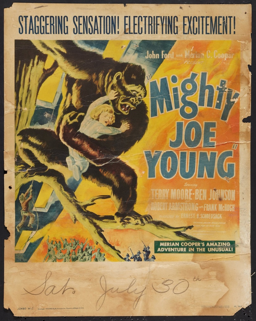 mighty-joe-young-16