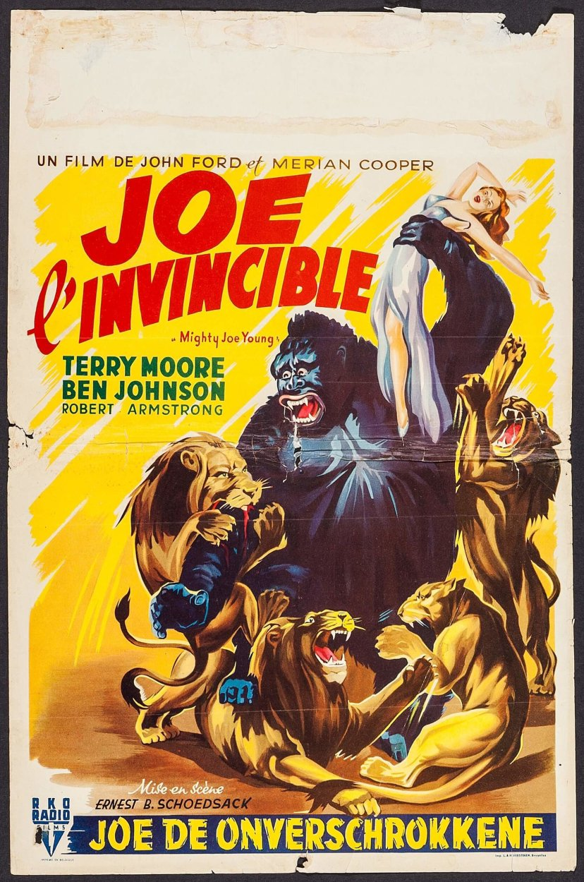 mighty-joe-young-19