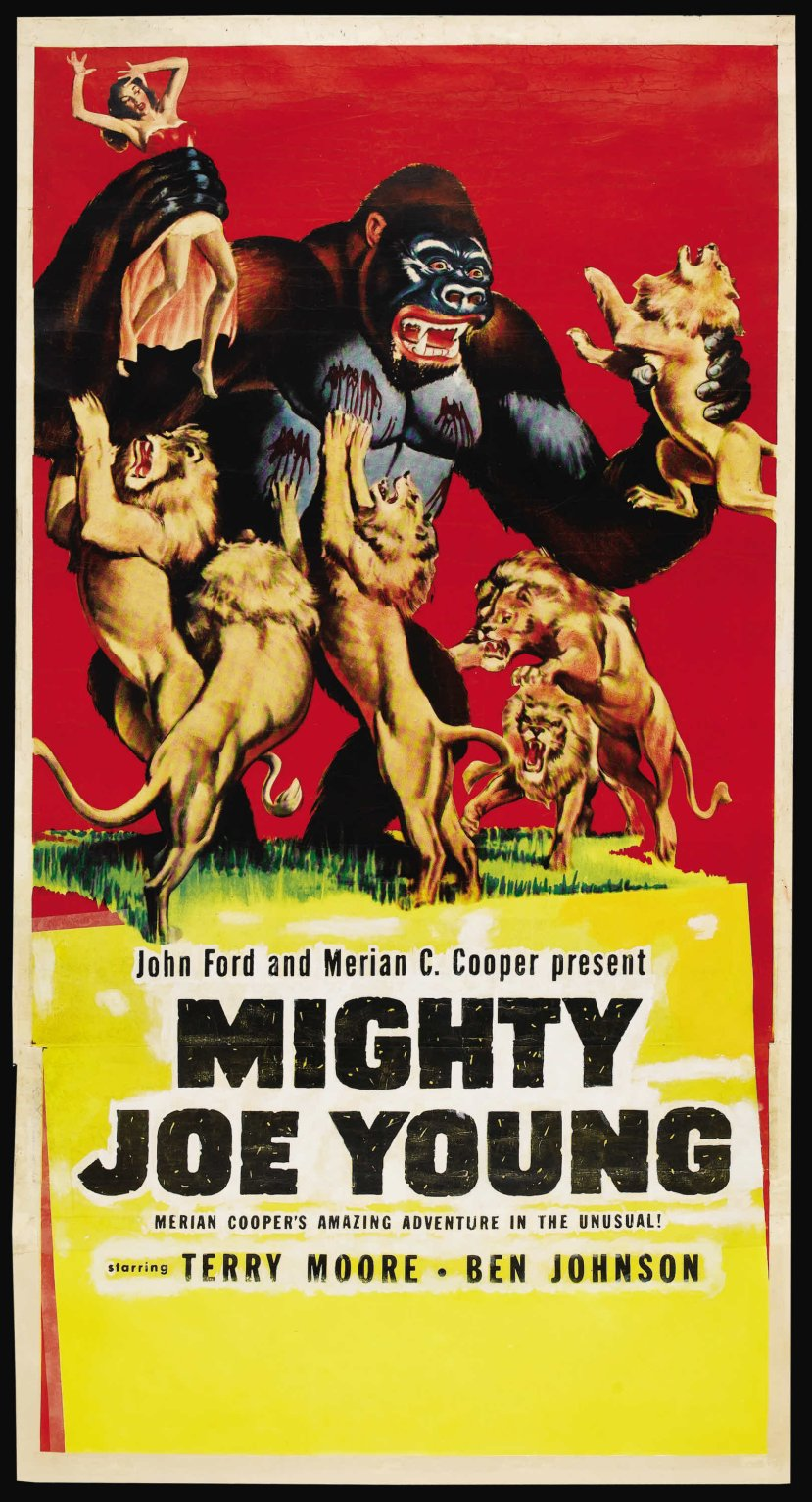 mighty-joe-young-20