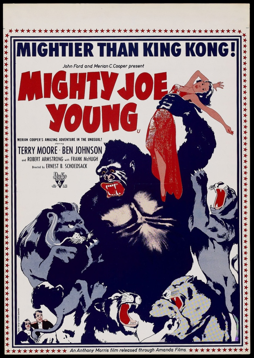 mighty-joe-young-22