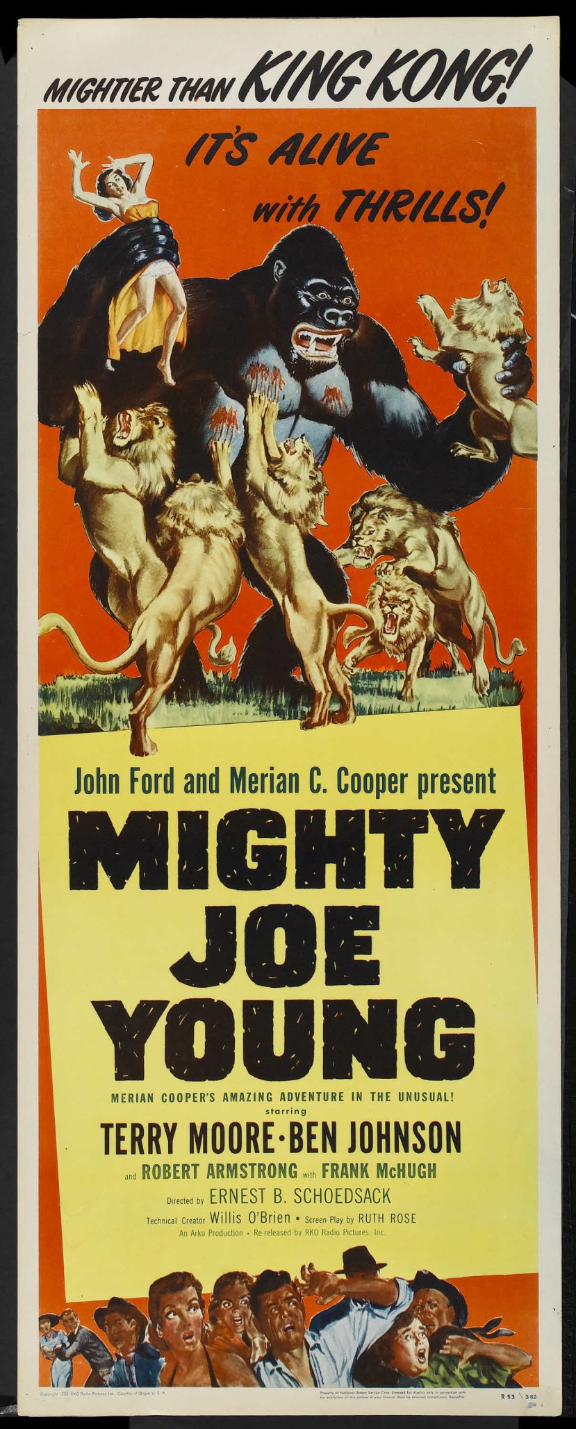 mighty-joe-young-23
