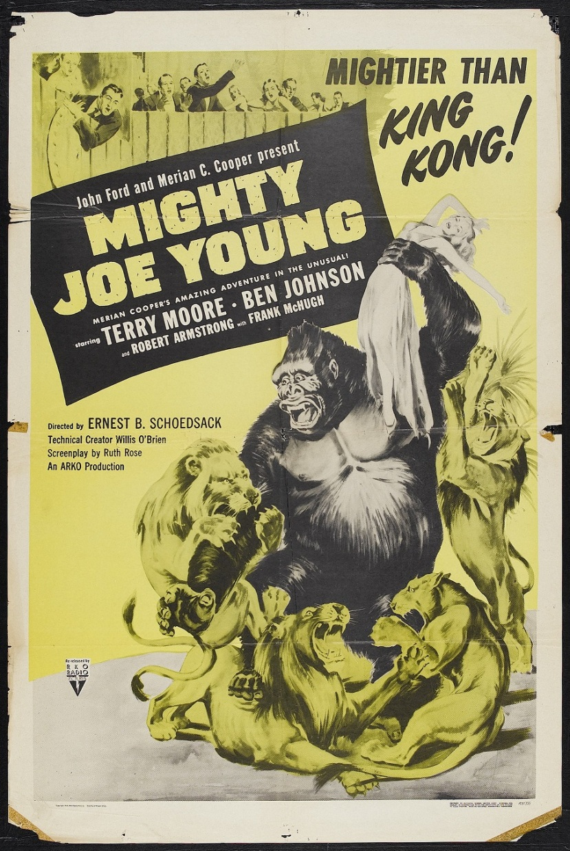mighty-joe-young-26