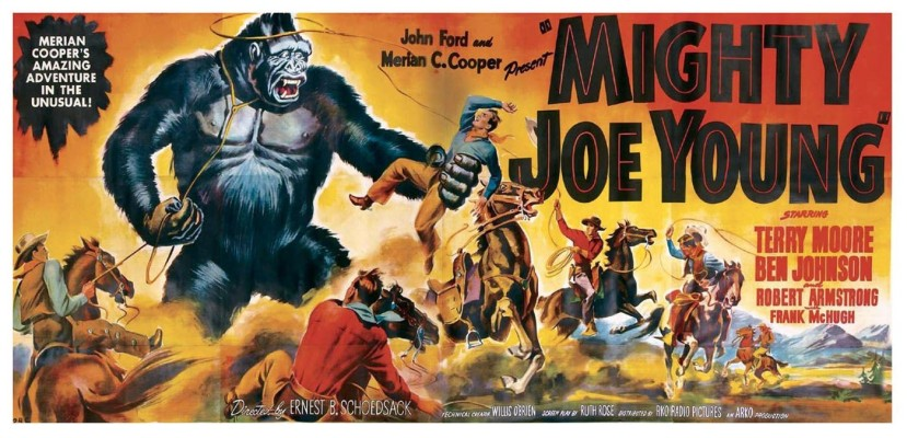 mighty-joe-young-28