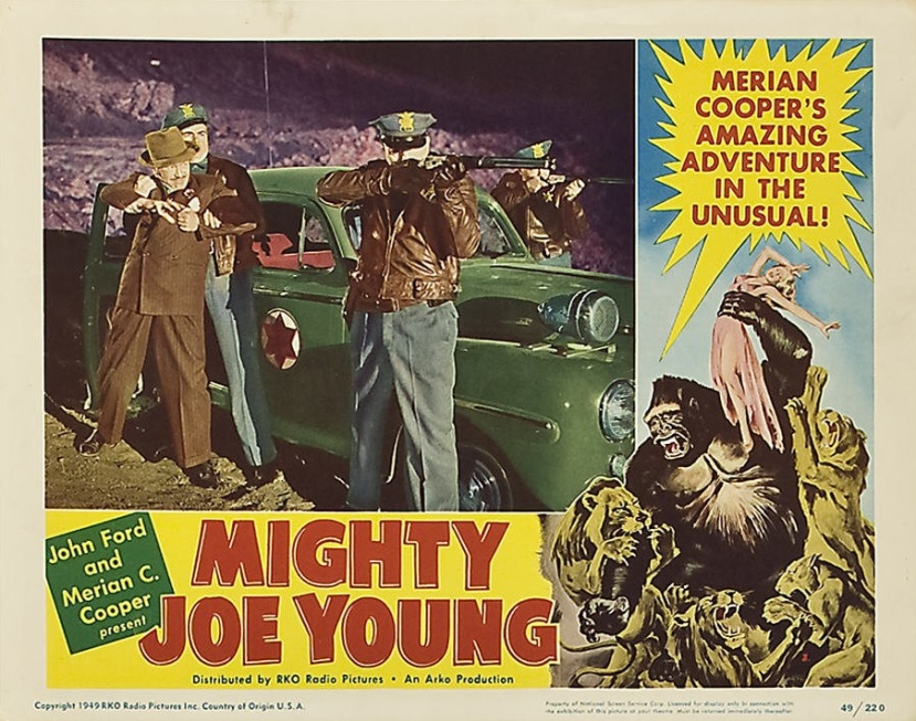 mighty-joe-young-29