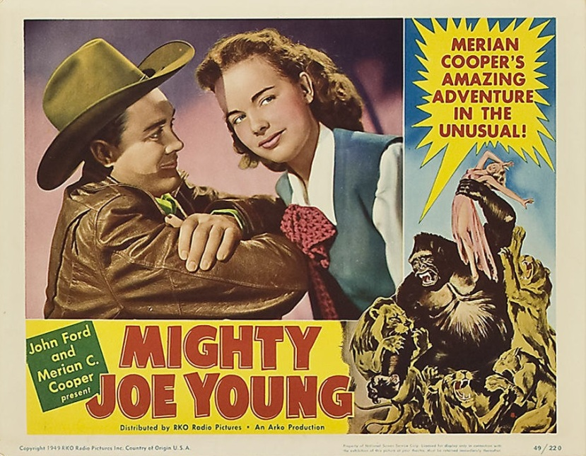 mighty-joe-young-30