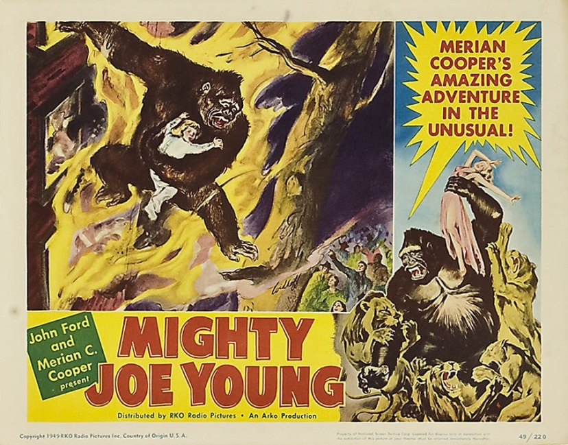 mighty-joe-young-31