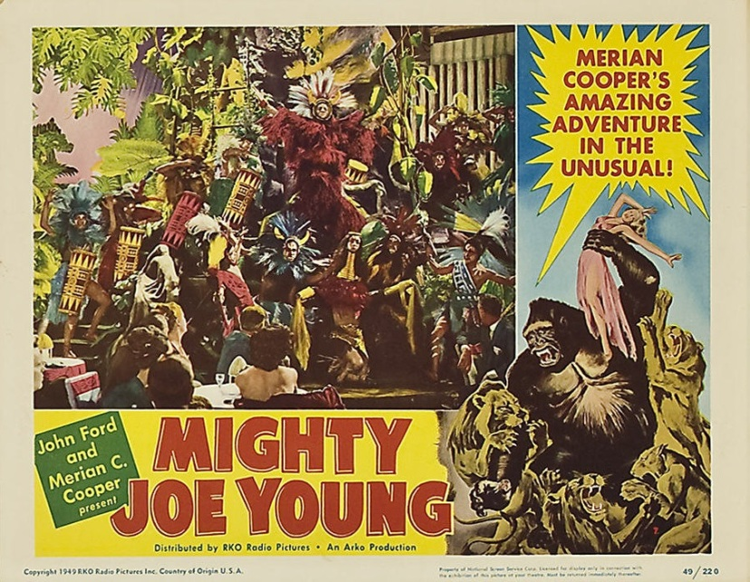 mighty-joe-young-32
