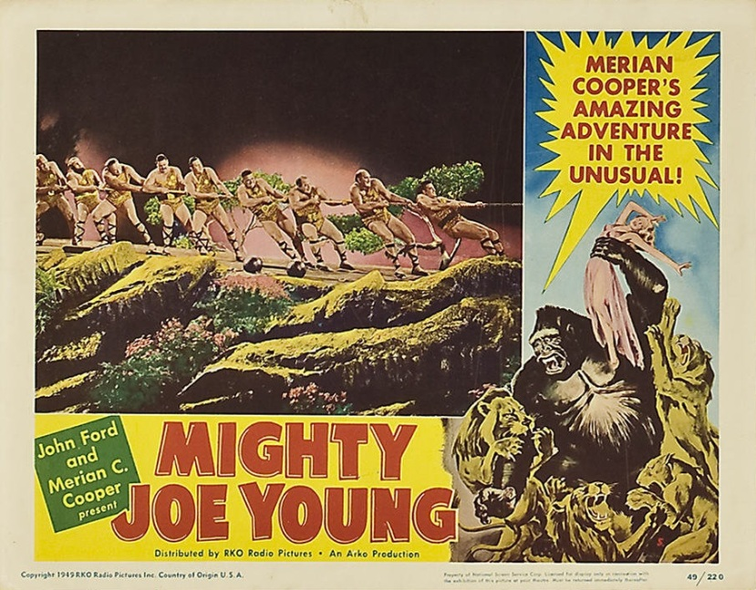 mighty-joe-young-33