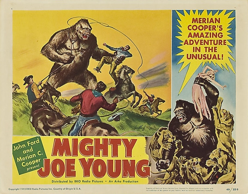 mighty-joe-young-34