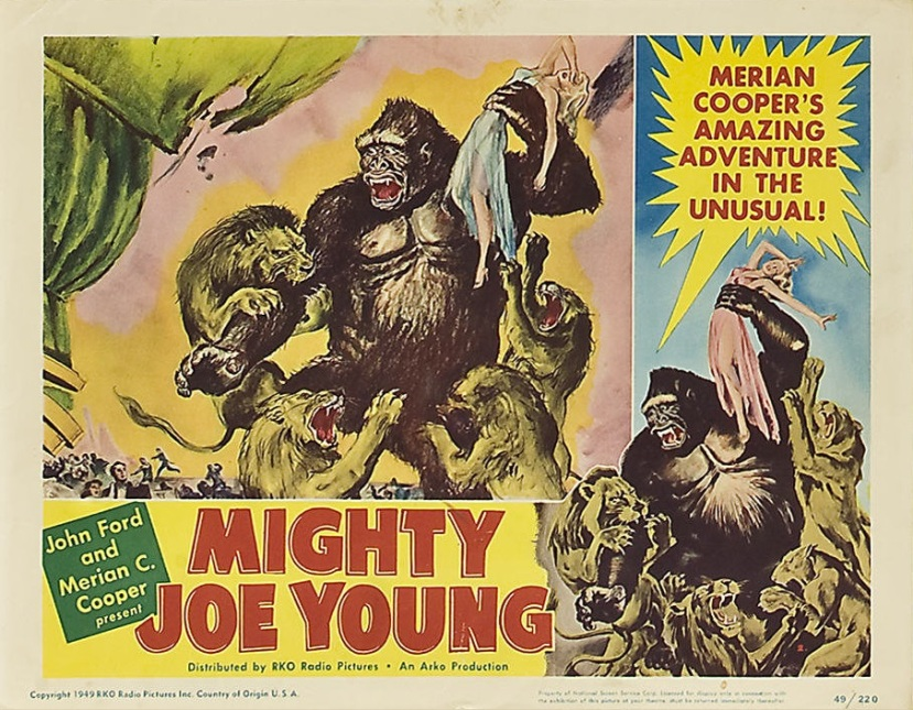 mighty-joe-young-35