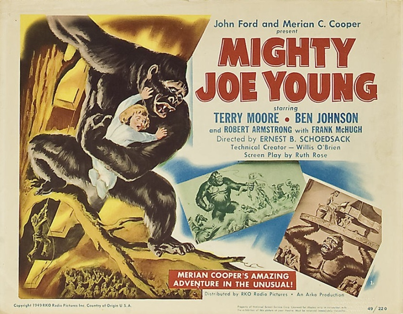 mighty-joe-young-36