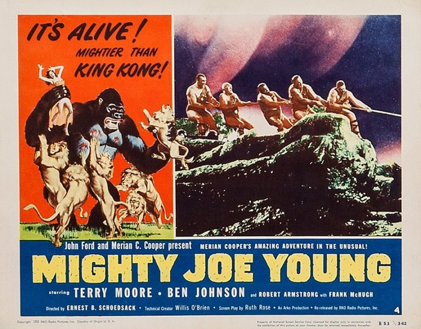 mighty-joe-young-37