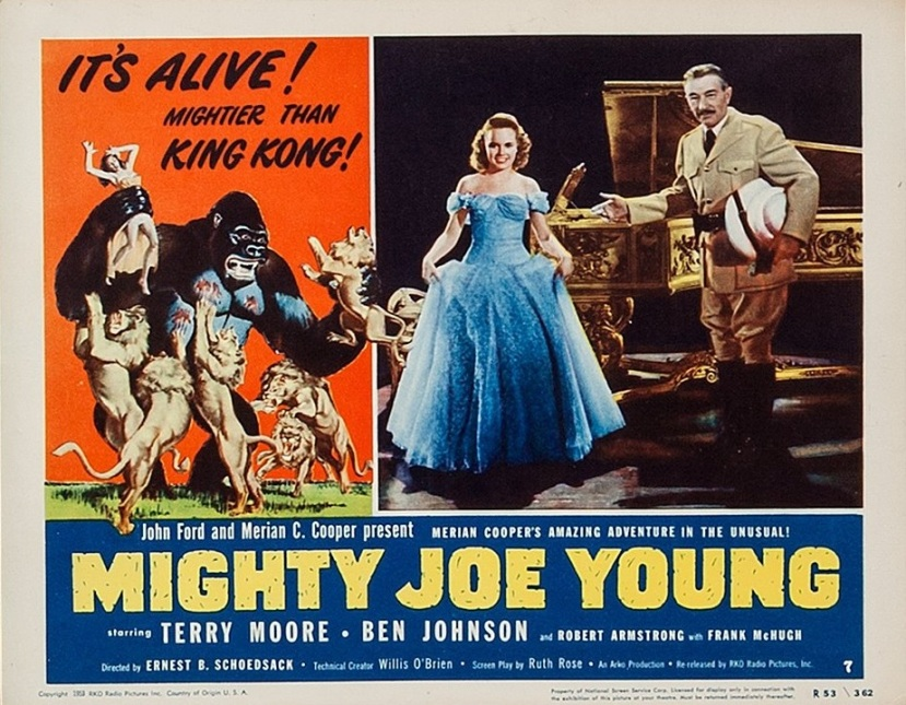mighty-joe-young-38