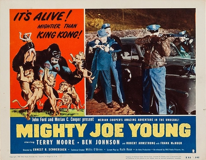 mighty-joe-young-39
