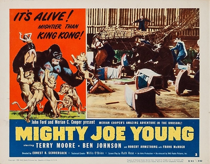 mighty-joe-young-40