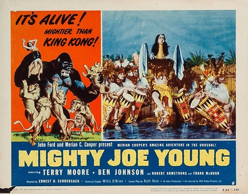 mighty-joe-young-41