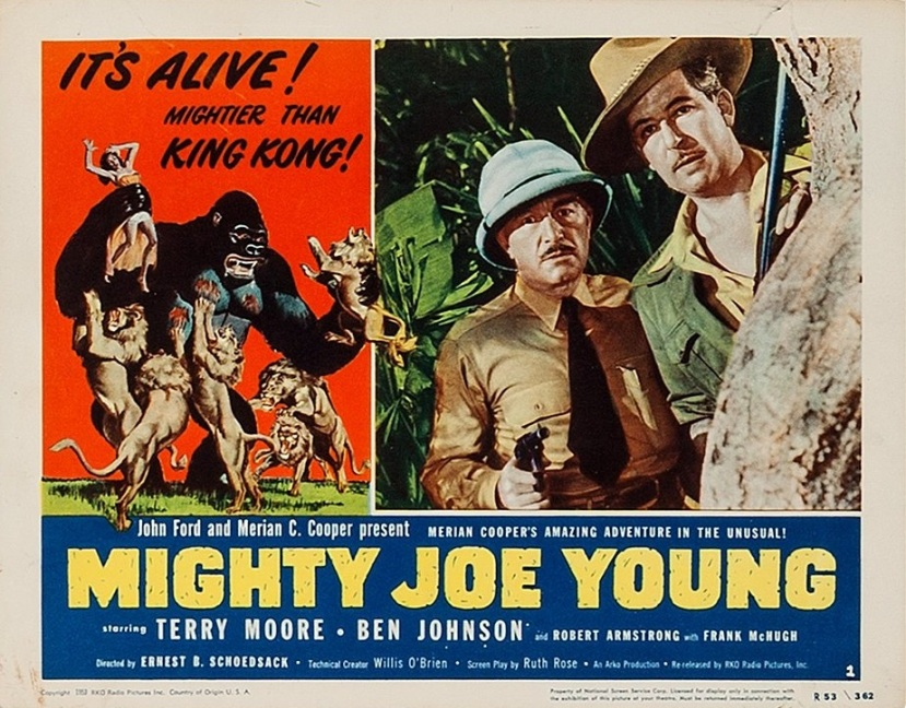 mighty-joe-young-42