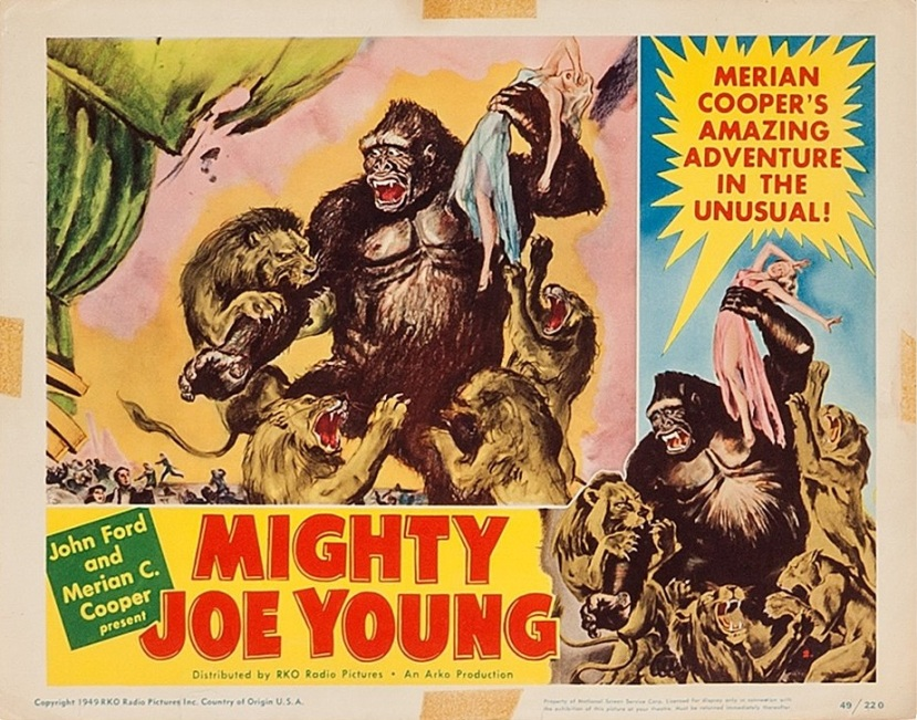 mighty-joe-young-43
