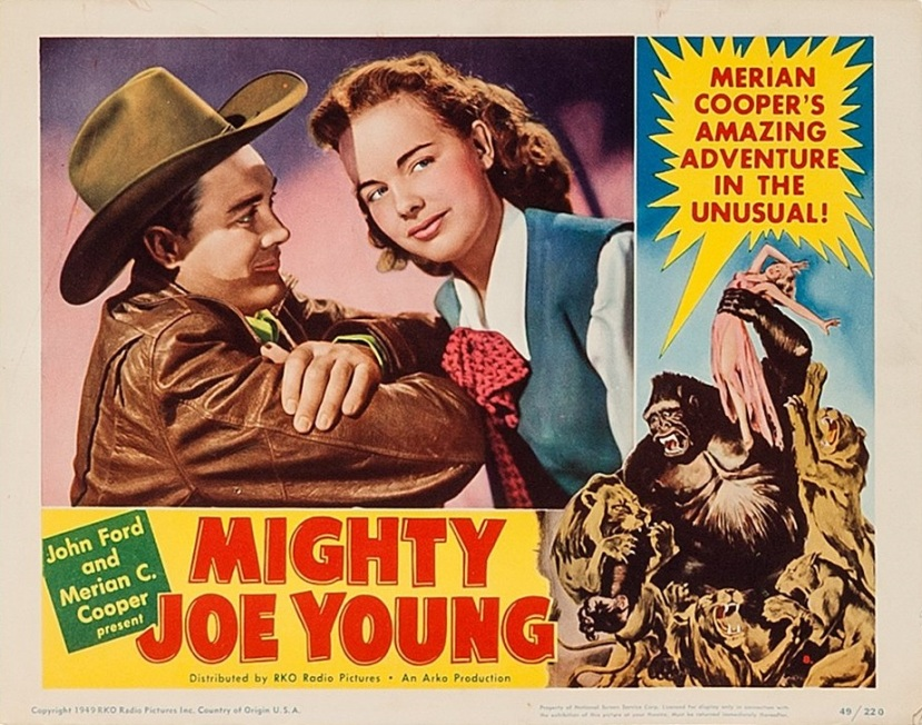mighty-joe-young-44