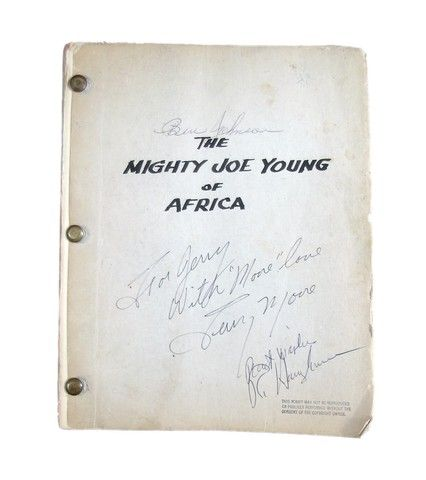 mighty-joe-young-76