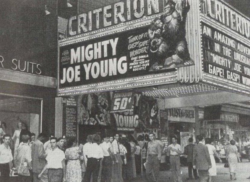 mighty-joe-young-77