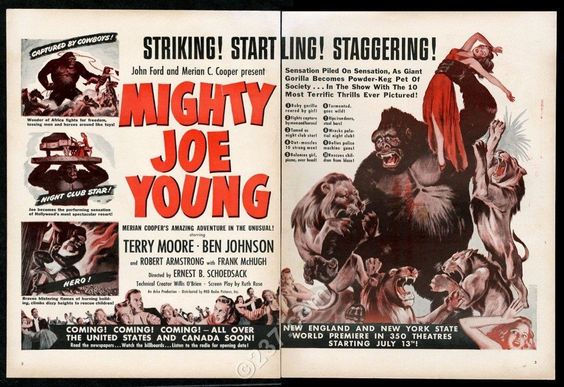 mighty-joe-young-90