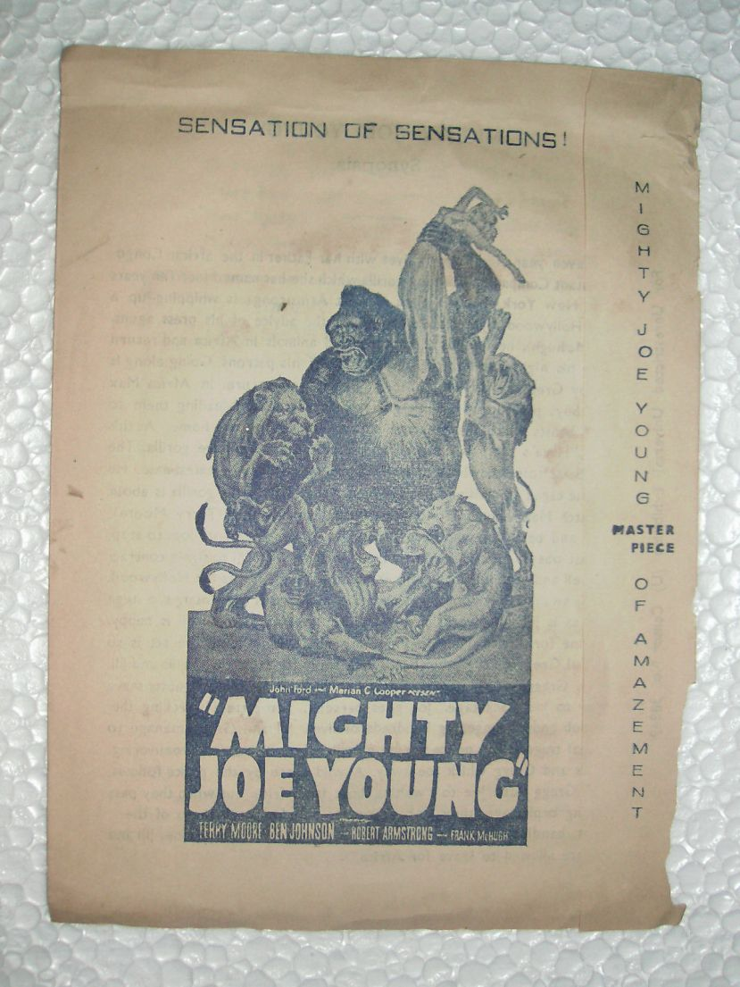 mighty-joe-young-92