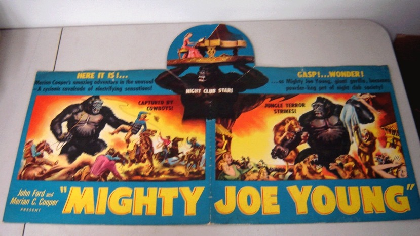 mighty-joe-young-99