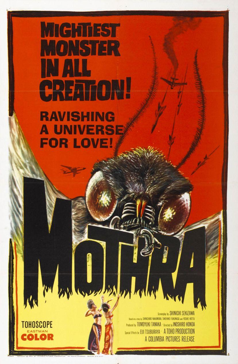 mothra-1