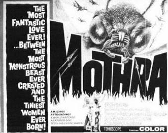 mothra-10
