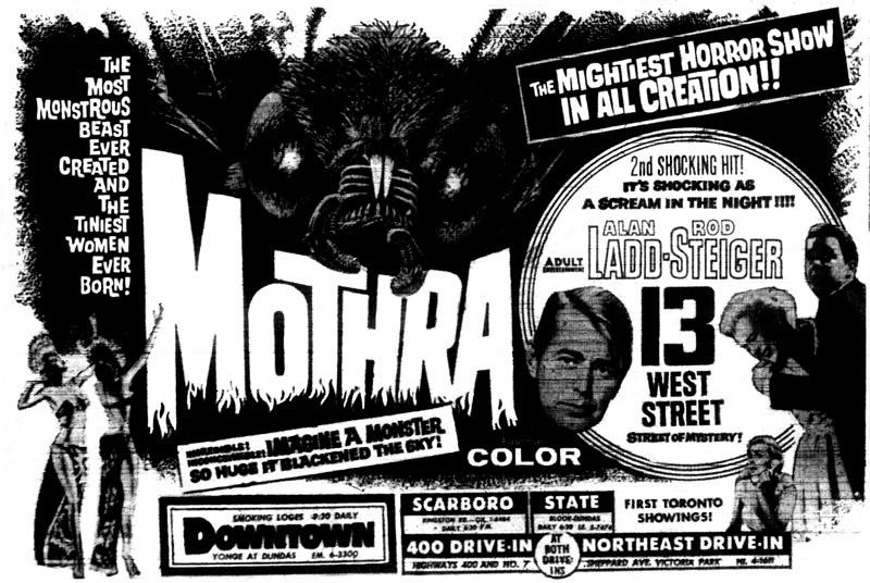 mothra-37