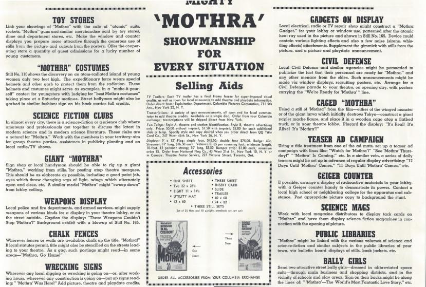 mothra-41