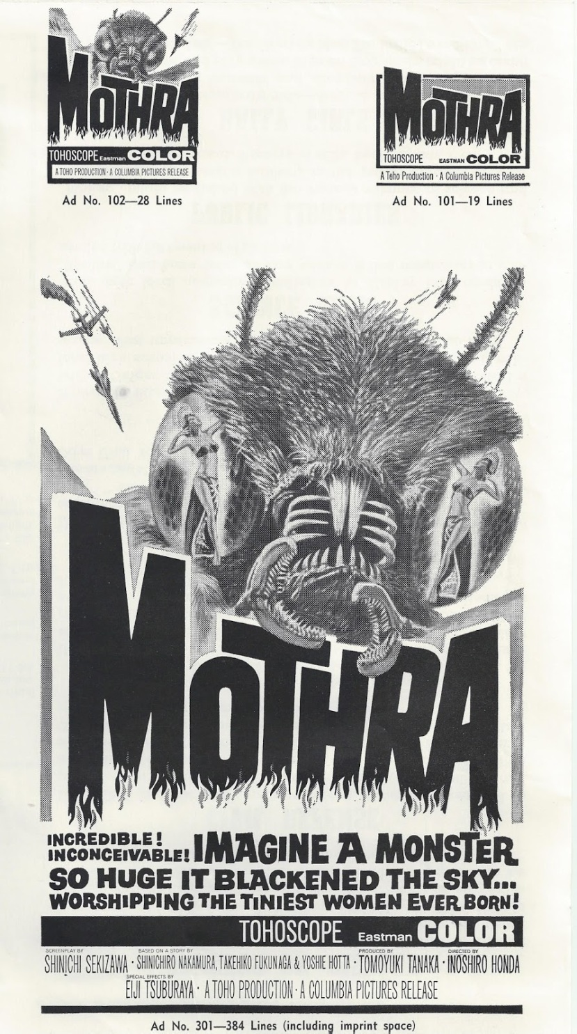 mothra-45