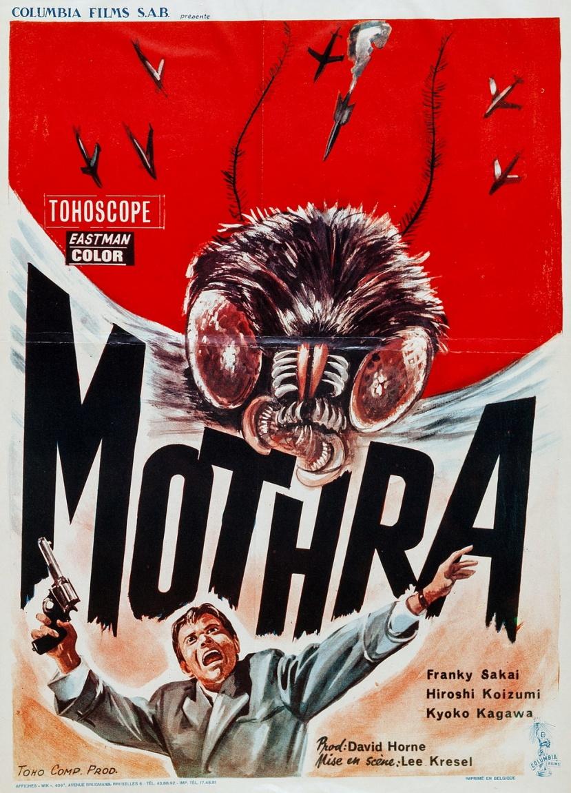 mothra-5