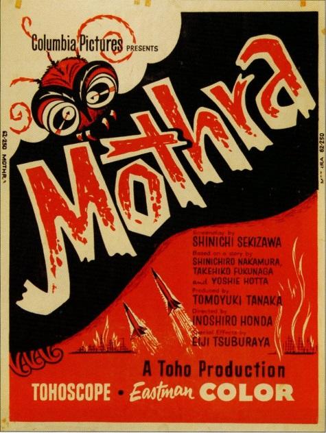 mothra-9