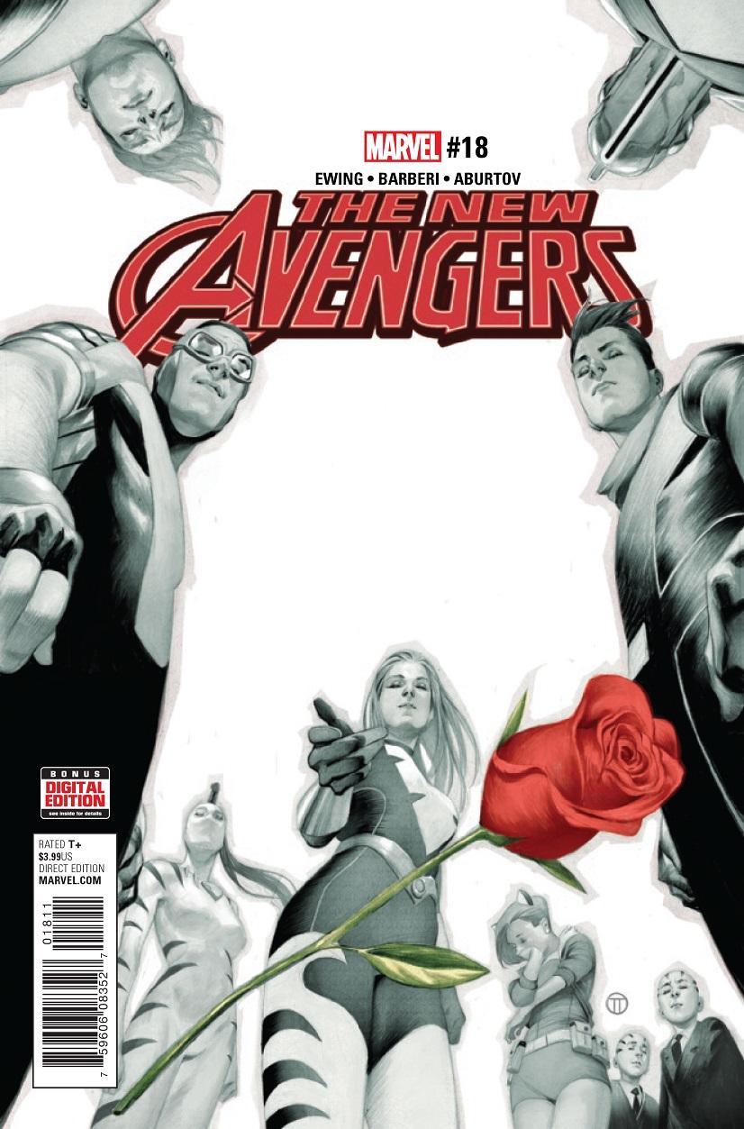 new-avengers-18