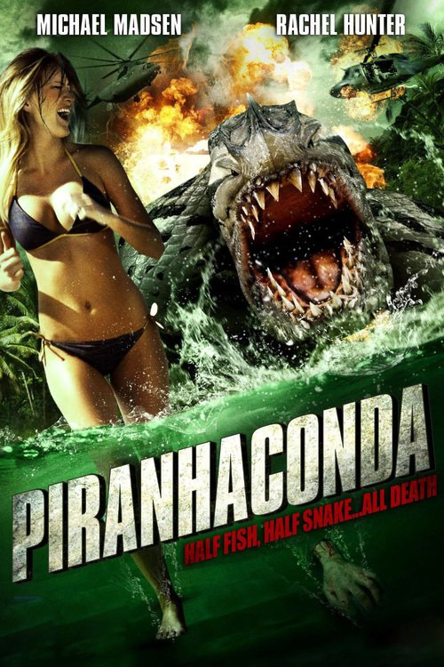 piranhaconda1
